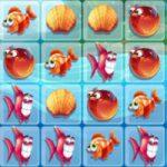 لعبة الاسماك المتشابهة