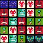 لعبة بن 10 الصور تعليم الحساب