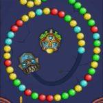 لعبة زوما الكنغر
