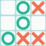 X O لعبة سيجا الصعايدة